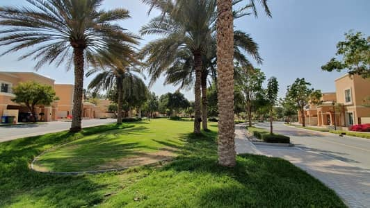 4 Bedroom Villa for Rent in Dubai Silicon Oasis, Dubai - Avail limited Offers ! Call Now !  Great Homes for Families | Large Independent 4BR