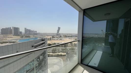 شقة 2 غرفة نوم للايجار في دانة أبوظبي، أبوظبي - Classy 2 BEDS in Danat Area Abu Dhabi