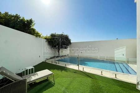 فیلا 4 غرف نوم للبيع في الصفوح، دبي - Spectacular | 4 Bed +Maid's | Freehold