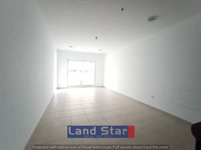 فلیٹ 1 غرفة نوم للايجار في دبي مارينا، دبي - Hot Property |1 BHK| Big Layout |Higher floor | Ready to Move