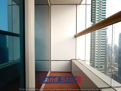 1 Bedroom Flat for Rent in Dubai Marina, Dubai - Hot Property |1 BHK| Big Layout |Higher floor | Ready to Move