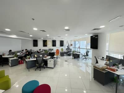 Office for Sale in Barsha Heights (Tecom), Dubai - FITTED|GREAT DEAL|MULTIPLE OPTIONS|VACANT SOON