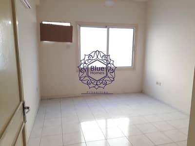 1 Bedroom Flat for Rent in Bur Dubai, Dubai - Cheapest 1Bhk Near Strawberry Cafeteria in Hamriya