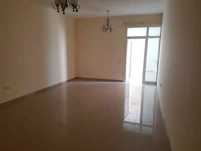 1 Bedroom Apartment for Sale in Ajman Downtown, Ajman - Horizon Towers | 1 Bed Hall | 1436 sqft | Hot Deal | Very big size