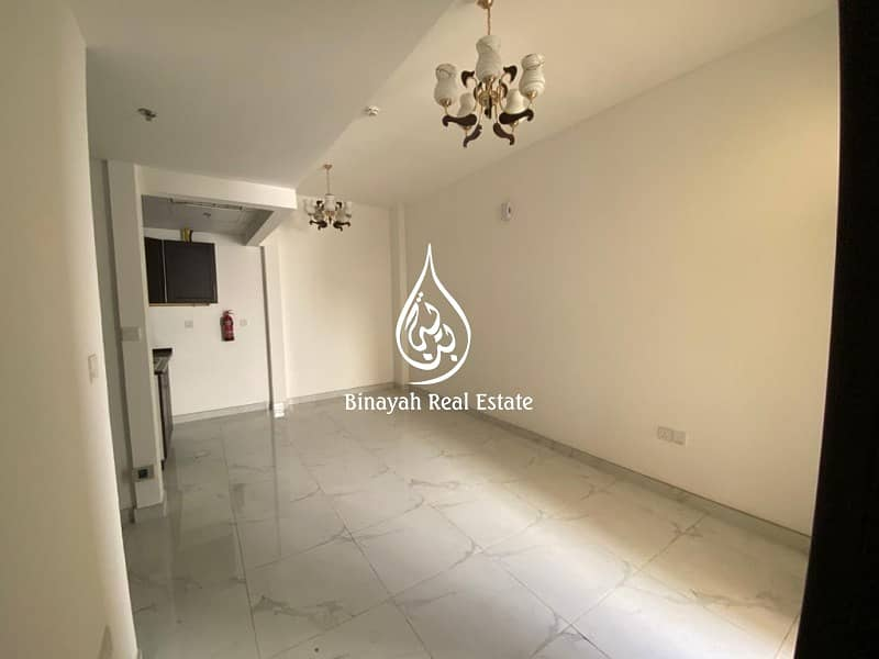 Brand New One bedroom | Best Price | Near Metro