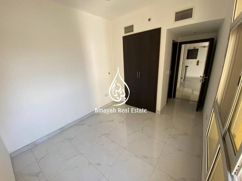 2 Brand New One bedroom | Best Price | Near Metro