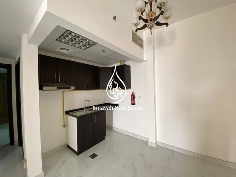 9 Brand New One bedroom | Best Price | Near Metro