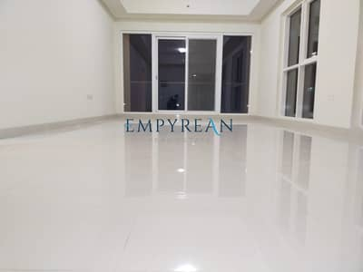 2 Bedroom Flat for Rent in Al Warqaa, Dubai - only one year old 2bhk just 65k with one month free gym pool covered parking
