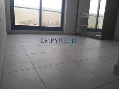 2 Bedroom Apartment for Rent in Al Warqaa, Dubai - limited time offer for 2bhk in al warqaa just 34k in 4 to 6 chqs near super market
