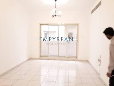 spacious 1bhk just 26k in al warqaa nexr exit super market