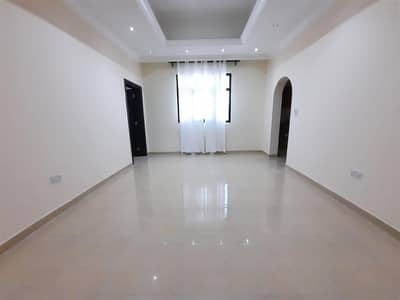 Luxury Beautifull 1BHK With 2 Washrooms Big Kitchen Near To Market