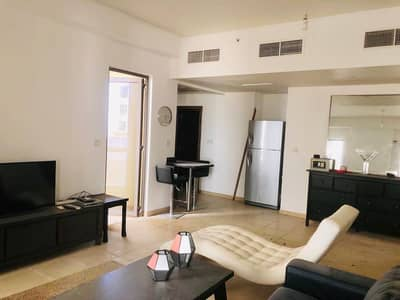 Hot Offer ! Huge 1 Bed Apartment In JBR