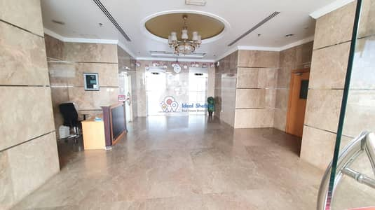 1 Bedroom Apartment for Rent in Al Warqaa, Dubai - HOT OFFER 1 BHK HALL WITH CLOSE KITCHEN ONLY 31K IN AL WARQAA1