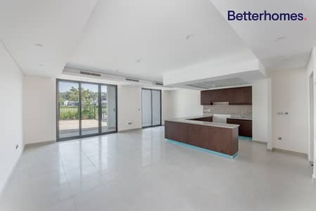 فیلا 4 غرف نوم للايجار في موتور سيتي، دبي - Vacant | New | Corner Plot| Multiple Options