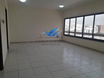 3 Bedroom Apartment for Rent in Al Wahdah, Abu Dhabi - SHARING ALLOW HUGE| 3BHK | 3BATH | 75K | LOCATED OPPOSIT AL WAHDA MALL | DEFENSE STREET