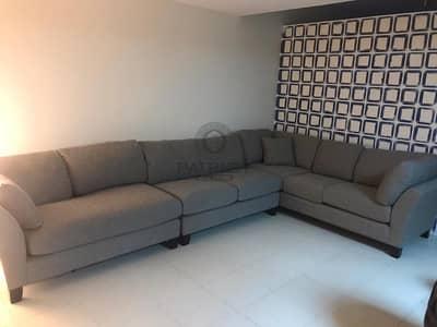 Studio for Sale in Jumeirah Village Circle (JVC), Dubai - Massive Studio |  Hot Deal|  Prime Location