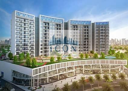 1 Bedroom Apartment for Sale in Liwan, Dubai - Last few 1 Bhk LEFT !!