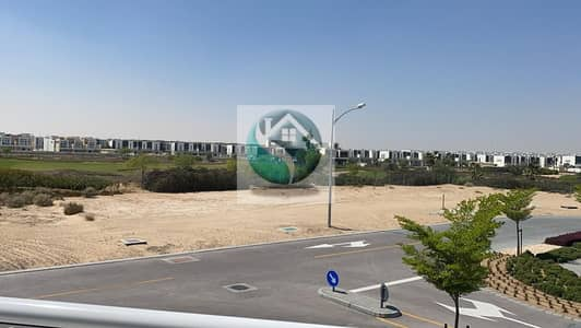 4 Bedroom Townhouse for Sale in Dubailand, Dubai - Single Row 3BR + Maid's | Middle Unit |