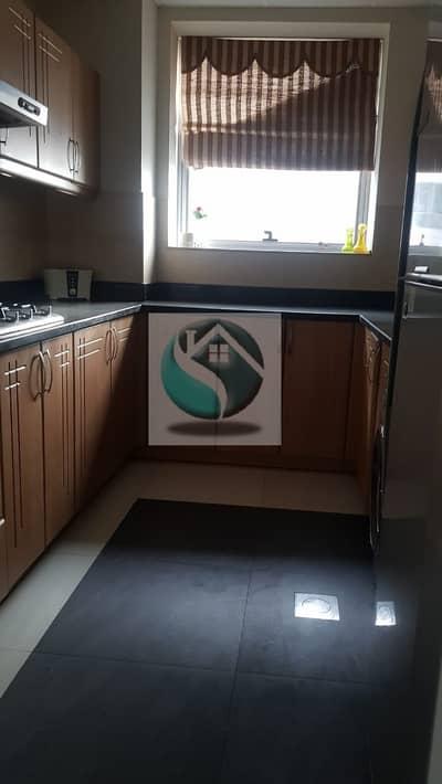 تاون هاوس 4 غرف نوم للبيع في دبي لاند، دبي - Single Row 3BR + Maid's | Middle Unit |