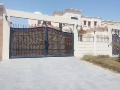 4 Bedroom Villa for Rent in Al Quoz, Dubai - Modern Design