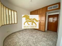 شقة في الخالدية 2 غرف 48000 درهم - 5084990
