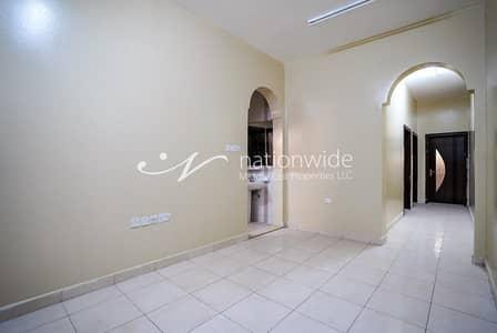 شقة 2 غرفة نوم للايجار في الجيمي، العین - An Apartment That Guarantees a Premium Living