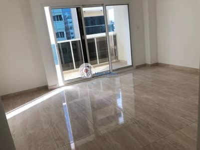 فلیٹ 2 غرفة نوم للايجار في الورقاء، دبي - New Building Very Hot Price 37K 2Bed Room With Balcony With Kids' Playing Area
