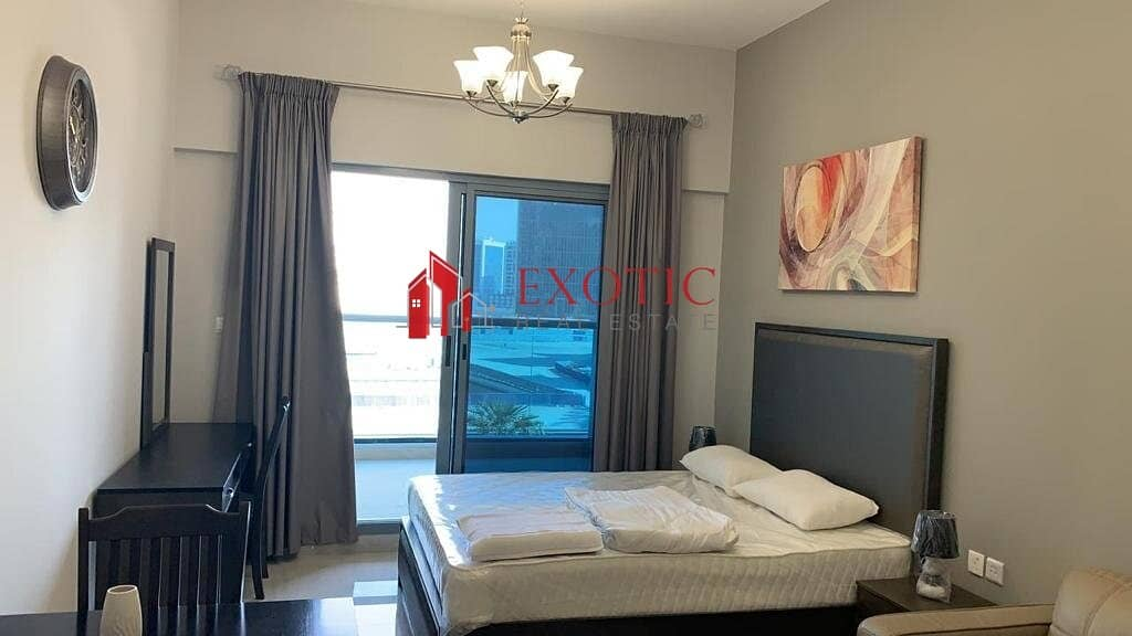 2 Furnished || Brand New || Modern Apartment