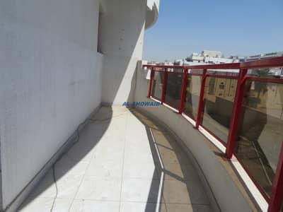 1 Bedroom Flat for Rent in Deira, Dubai - Wonderful 1 Bedroom Behind Crown Plaza Muteena Deira