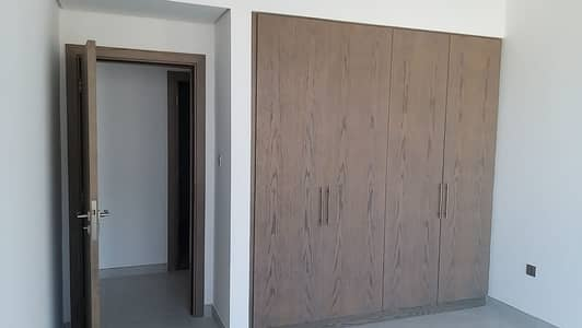 2 Bedroom Flat for Rent in Dubai Science Park, Dubai - Tranquil Neighbourhood  | Fabulous Unit | Call for Viewing Schedule Now