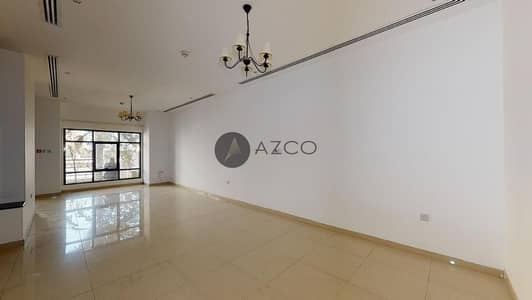 4 Bedroom Villa for Rent in Jumeirah Village Circle (JVC), Dubai - Luxurious| With Maid| High Quality| Opp To Mosque