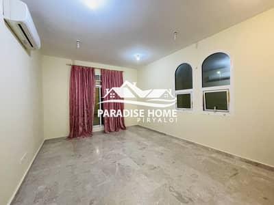 3 Bedroom Apartment for Rent in Al Shahama, Abu Dhabi - Ground Floor ! 3 Bedroom Hall In New Shahama