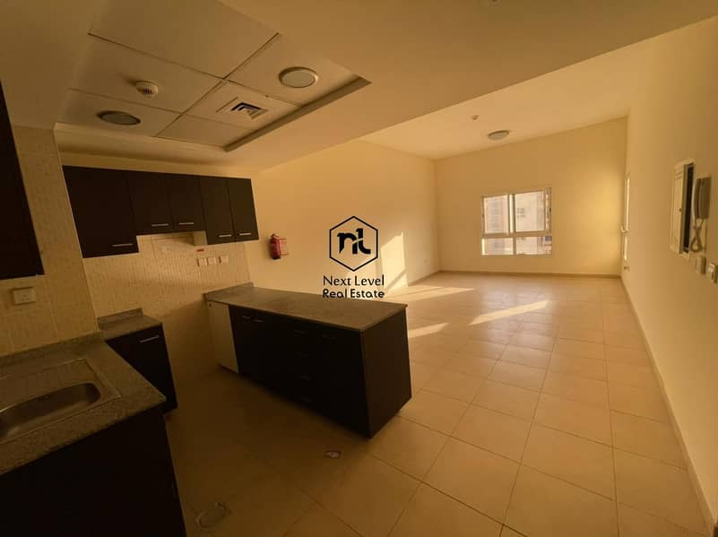 2 Cozy One Bed | Nice View | Gated Community | Immaculate | For Rent