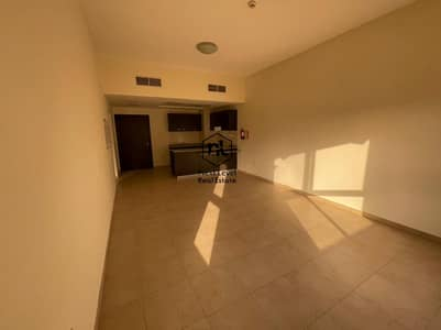 Cozy One Bed | Nice View | Gated Community | Immaculate | For Rent