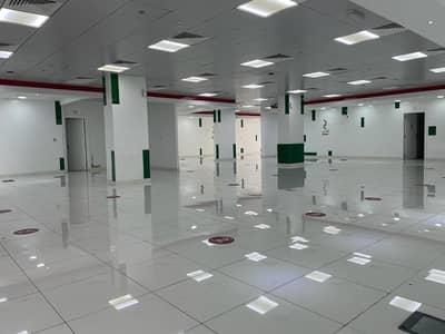Showroom for Rent in Bur Dubai, Dubai - FITTED I READY I  PRIME LOCATION 5