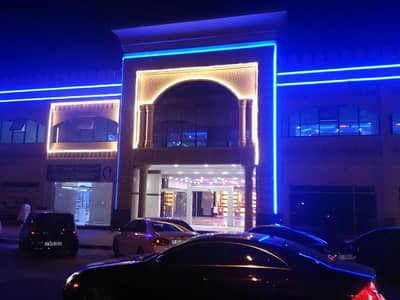 Office for Rent in Al Quoz, Dubai - Fully Fitted Office Ready To Move In Reasonable Price (BK)