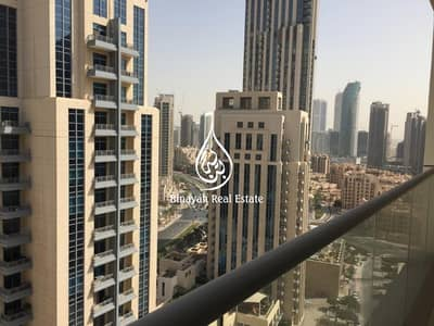 3 Bedroom Apartment for Rent in Downtown Dubai, Dubai - |Available 3BR |140