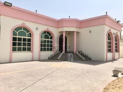 فیلا 3 غرف نوم للايجار في البرشاء، دبي - Perfect Home Ideally Located 3-BR In AL Barsha