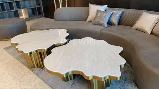 شقة 1 غرفة نوم للبيع في مجمع دبي للعلوم، دبي - 8yrs Payment Plan  Pay 10% Down Payment   Landlord Unit Handover Dec 2020   Best Investment Option!!