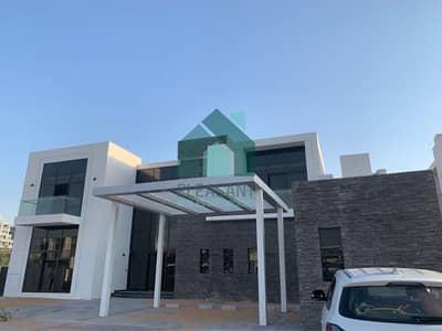 فیلا 6 غرف نوم للبيع في داماك هيلز (أكويا من داماك)، دبي - Best Price   Ready to Move   TYPE VD-2   On the Golf Course   VIP