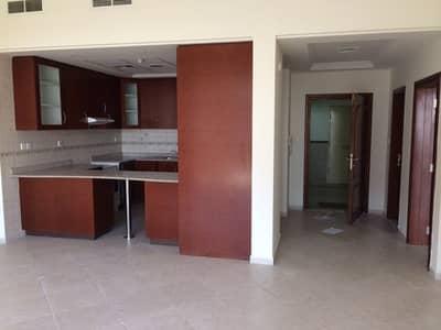فلیٹ 1 غرفة نوم للايجار في مردف، دبي - شقة في أب تاون مردف مردف 1 غرف 42000 درهم - 5003879