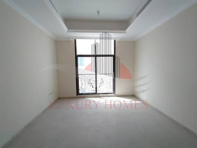 2 Bedroom Apartment for Rent in Asharej, Al Ain - A Resplendent Opportunity Just a Call Away