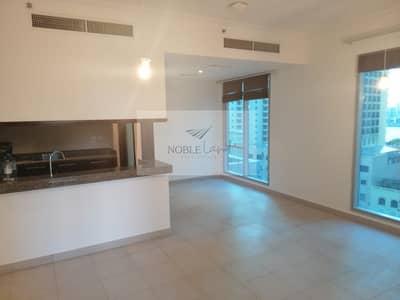 1 Bedroom Flat for Sale in Dubai Marina, Dubai - Perfect Layout | Balcony | Amazing view