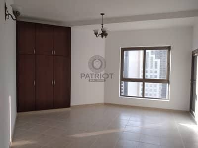 Spacious 1BR l Beautiful view l close to metro