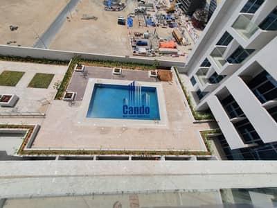 استوديو  للايجار في داون تاون جبل علي، دبي - RIGHT NEXT TO THE METRO STATION