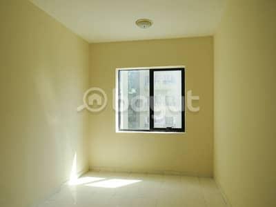فلیٹ 3 غرف نوم للايجار في الراشدية، عجمان - شقه ثلاثه غرف وصاله كبيره ومساحه واسعه جدا في ابراج الراشديه وسعر مميز