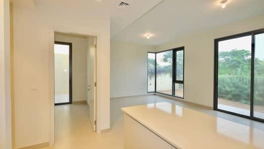 فیلا 3 غرف نوم للايجار في دبي هيلز استيت، دبي - Brand New 4 Bed | Close Amenities