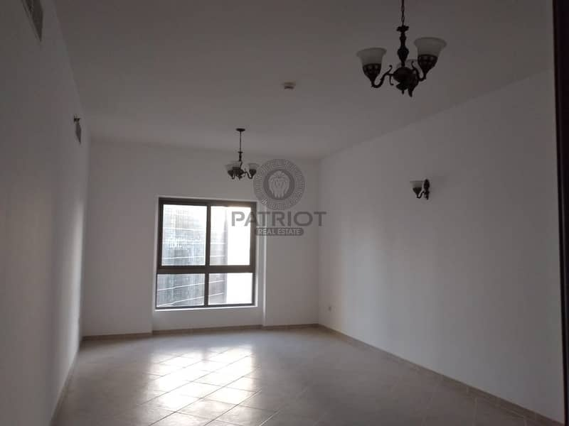 Beautiful 2BR l close to metro l Lovely view