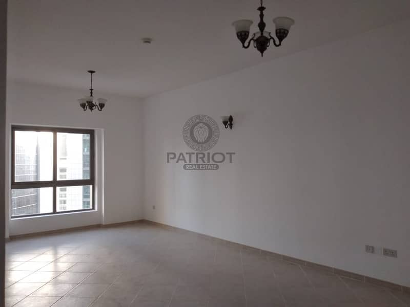 2 Beautiful 2BR l close to metro l Lovely view