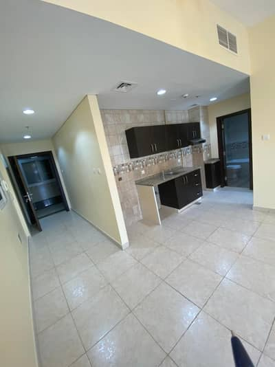1 Bedroom Apartment for Rent in Jumeirah Village Circle (JVC), Dubai - 1Bhk-No Commission-No Cooling Charges-Direct From owner